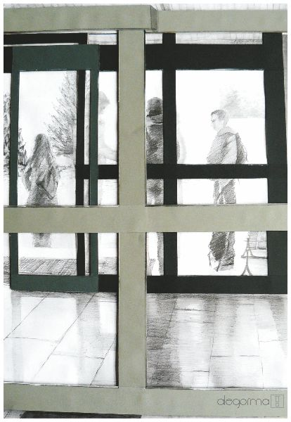 strona-alegorma-8