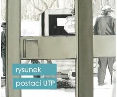 postaci UTP