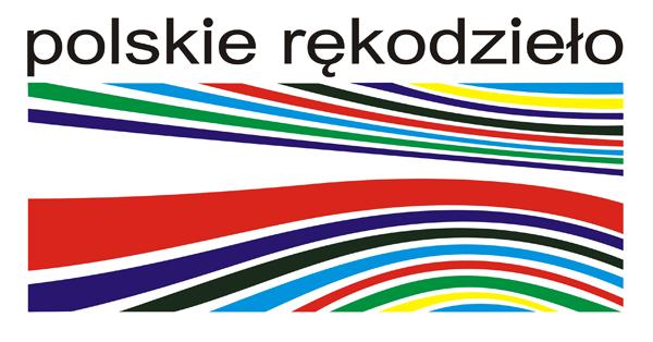 Polskie Rękodzieło/ Polish Handmade