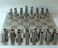 szachy!