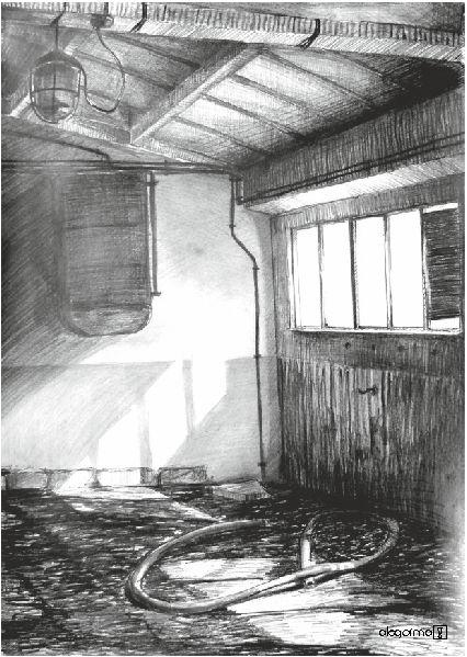 strona-alegorma-13