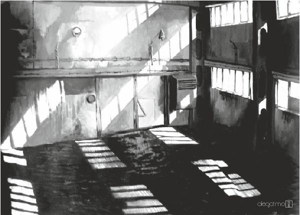 strona-alegorma-16