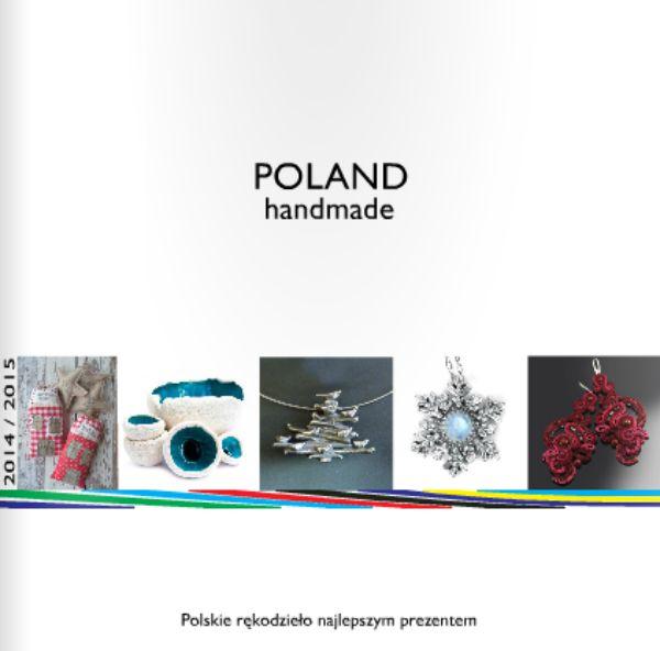 Katalog PH!